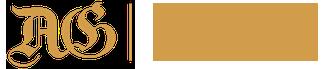 Antik Grandits - Logo